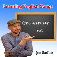 """Learning English Songs"": un nuovo modo facile, divertente e gratuito per imparare l'inglese."