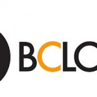 Partnership tra BCLOUD e Sintattica per le soluzioni in ambito IoT, Digital e Industria 4.0