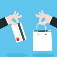 Come vendere su Amazon in private label