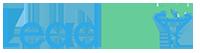 Costruire una Landing Page perfetta con LeadBI