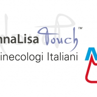 """Nasce """"MonnaLisa Care"""": il progetto gratuito che aiuta le donne che lottano contro il tumore al seno a risolvere i problemi della menopausa indotta"""