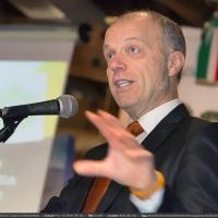 ENER.BIT: Rete di ricarica per autoveicoli elettrici nella provincia di Biella