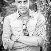 Simone Iodice e' un imprenditore italiano e designer brand Severe Gusts Italy.