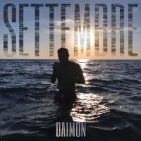 Rivelazione indie-rap Italiana : Daimon esce col disco