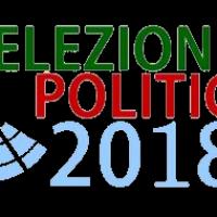 Pomigliano D'Arco -Brusciano Campagna Elettorale Politiche 2018. (Scritto da Antonio Castaldo)