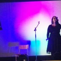 Cantasanremo 2018, il nuovo contest ligure diretto da Claudio Gambaro