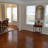 Come arredare casa in stile provenzale: alcuni consigli