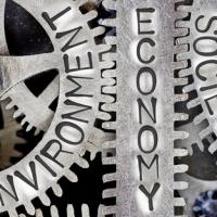 Lombardia Speciale situazione socio- economica come la percepiscono i lombardi