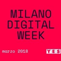 #Bar4.0, Ristopiù Lombardia per l'Horeca in occasione della MilanoDigitalWeek