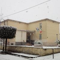 Mariglianella: Scuole chiuse per il maltempo il 27 e 28 febbraio su Ordinanze del Sindaco Felice Di Maiolo.