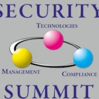 Al Security Summit, AUSED propone approfondimenti su Automotive e Smart Home