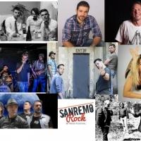 31° Sanremo Rock: questa settimana 2 tappe di selezioni live per le band del Lazio