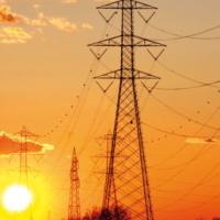 Generare valore nel settore energetico per attrarre gli investimenti