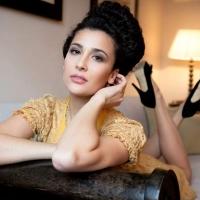 Katia Greco e i suoi progetti: dalla tv al grande schermo