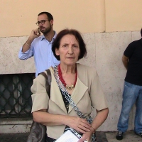 Lucia Salvati, io candidata con Lorenzin contro gli amici degli Spada