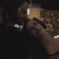 'Solo per lei' è il nuovo video dell'artista materano BOBO SIND