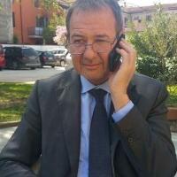 Marco Carra: ridurre i test sugli animali, lo dice l'Agenzia europea del farmaco