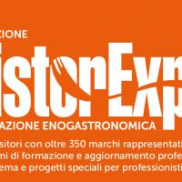 Ristopiù Lombardia presente a RistorExpo con superospiti e prodotti di eccellenza
