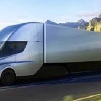 Camion e tecnologia, inizia l'era dell'autotrasporto elettrico
