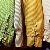Come importare dalla Cina abbigliamento con il proprio marchio