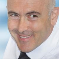 Gioacchino Alfano. Appello ai parlamentari napoletani della prossima legislatura