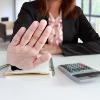 Prestiti: un miraggio se si ha un contratto a tempo determinato