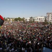 Caos Libia, una fucina di terroristi a due passi da casa.