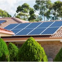 Axpo Italia scommette sulle rinnovabili e sui sistemi di accumulo con il progetto Sunny Home
