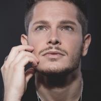 """Una voce fuori dal coro, """"Solo"""": il nuovo singolo del cantautore Giuseppe Di Monte."""