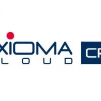 Axioma Cloud CRM: la soluzione di sales force automation  per la gestione delle relazioni commerciali e il supporto ai processi di vendita