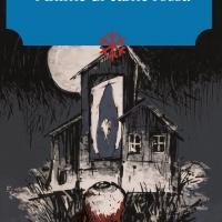 """Project Leucotea annuncia l'uscita in formato EBOOK del libro """"ANIME DI CARNE ROSSA"""" di Giuseppe Sullo"""