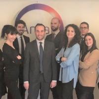 Lavoro: Antal Italy propone 140 opportunità di carriera nel settore Operations & Engineering!