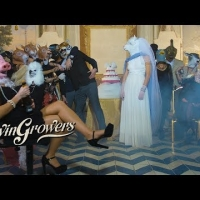 Swingrowers... ecco il secondo singolo dal nuovo album OUTSIDEIN...