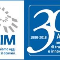 A MCE 2018 ICIM FESTEGGIA I SUOI 30 ANNI DI ATTIVITÀ