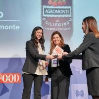 Il nuovo restyling di Salse Agromonte convince e conquista.