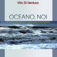 Oceano, noi. Vito Di Ventura a Cori per le Confessioni di uno Scrittore