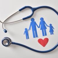 Anziani non autosufficienti: come gestire l'emergenza?