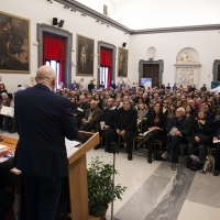ALBEROANDRONICO SI AFFERMA NEL MONDO - I VINCITORI –