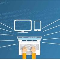 Creare siti web dinamici