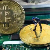 Bill Gates vs Bitcoin – il fondatore di Microsoft critica duramente le cryptovalute