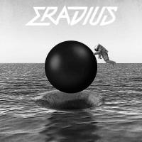 L'Album di debutto degli Eradius