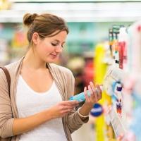 NATRUE spiega a Cosmoprof 2018 come riconoscere la cosmesi bio, naturale e certificata