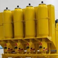 Verifiche attrezzature a pressione: norma UNI 11325-12:2018