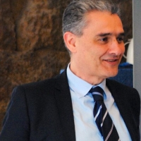 Olio di qualità, l'incontro a Latina con il professor Maurizio Servili