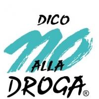 I volontari di Scientology informano i cittadini di Lucca sui pericoli delle droghe