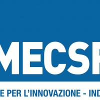 MSC a MECSPE: conferenze e simulazioni alla fiera di Parma