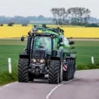 Trattori agricoli, dal 2018 è in vigore la Mother Regulation