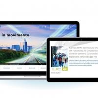 FNM, da oggi on line il nuovo sito: www.fnmgroup.it