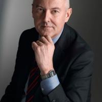 Claudio Martinolli è il nuovo Direttore Marketing del Gruppo Samo Industries