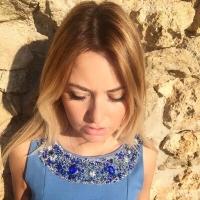 Tendenze Primavera Estate 2018: Tuffatevi nel profondo blu oltremare firmato Eles Italia